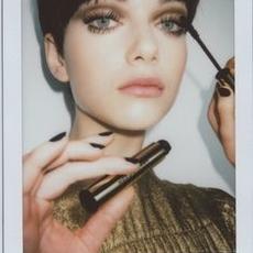 ماذا قال Marc Jacobs عن الجمال في زمن الكورونا ؟