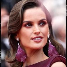 Chopard تطلق نسخة إفتراضيّة خيريّة من حفل Cannes
