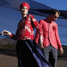 كيف سيتغيّر أسلوب الموضة بعد جائحة كورونا؟