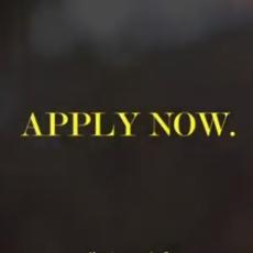 باب التقديم على النسخة الثالثة من Fashion Trust Arabia مفتوح الآن، تقدّمي بطلب!