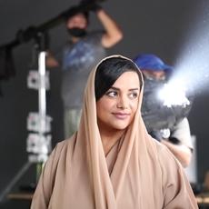في يوم المرأة الإماراتيّة، 8 رائدات في كلمة من القلب