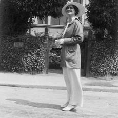 Chanel شريكة في مهرجان Deauville السينمائيّ الأميركيّ