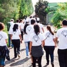 مجموعة Chalhoub Group تدعم بيروت بأكثر من مليون دولار
