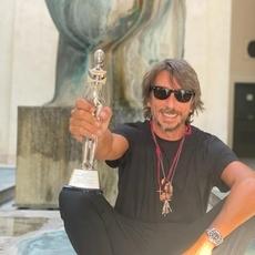 Pierpaolo Piccioli مصمّم العام... وهؤلاء هم الفائزون بجوائز CFDA