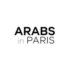 بعد مبادرة Beirut Fashion Relief... المصمّمون العرب يلتئمون في باريس