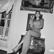 Yasmine Sabri: النجاح الأكبر بالنسبة إليّ هو التأثير