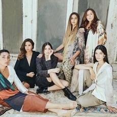 هذه فرصتك للمشاركة في Fashion Trust Arabia 2021