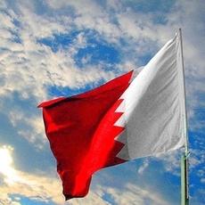 يوم احتفالي بحت: اليوم الوطني البحريني