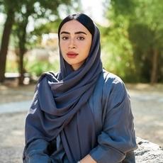 اكتشفي أسرار Zeinab Alhashemi الجماليّة