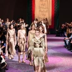 مع قرار الإقفال العام في باريس، كيف سينطلق أسبوع الموضة؟