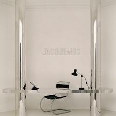 جولة عبر مكاتب Jacquemus... استوحي منها زاوية عملك
