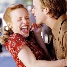 في شهر الحبّ، 6 أفلام رومانسيّة لتستمتعي بها