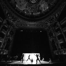 Chanel والرقص... قصّة شغف لا تنتهي
