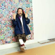 Hublot تتعاون مع فنّان يابانيّ للمرّة الأولى... إليك التفاصيل