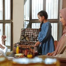 وجهةٌ ساحرة لإقامة رمضانيّة لا مثيل لها!