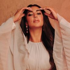 Yasmine Sabri: أودّ أن تعي النساء أنّ قيمتهنّ الحقيقيّة تنبع من داخلهنّ ولا تقتصر على رأي الآخرين بهنّ