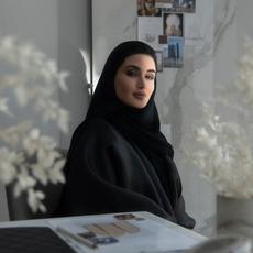 مرّة جديدة – Yasmin Al Mulla تتعاون مع دار عالميّة... إليك التفاصيل