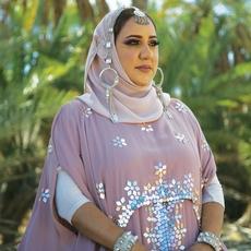 """مبادرة """"شمعة الأمل"""" تنير سلطنة عمان الليلة"""