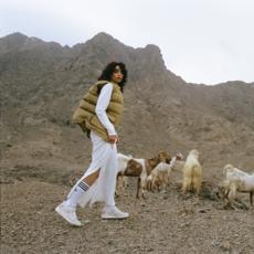 Arwa Al Banawi تتعاون مع هذه العلامة العالميّة... إليك التفاصيل