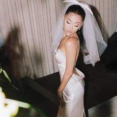 زواج Ariana Grande... حقيقة أم إشاعة؟!