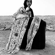 BouthaynaAl Muftah:أعتبر توثيق الذكريات ومشاركتها طريقتي للبقاء على علاقة وطيدة بتاريخي الثقافي