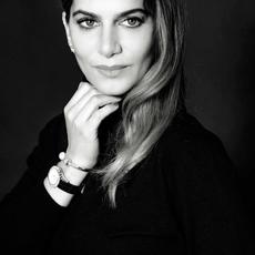 Chabi Nouri تحدّثنا عن أحدث ابتكارات Piaget مباشرةً من معرض Watches & Wonders