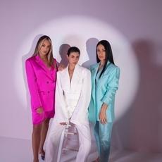 ابتكاراتٌ كلاسيكية بين Fashion Trust Arabia وعلامة Malone Souliers