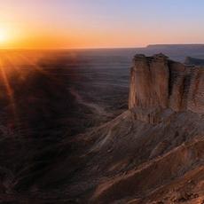 اماكن سياحيّة في الرياض... اكتشفيها معنا