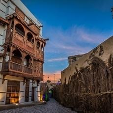 اماكن سياحية في جدة... اكتشفيها معنا!
