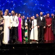Fashion Trust Arabia تفتح باب التسجيل... لا تفوّتي فرصتك!