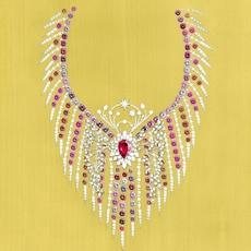 كلّ ما عليك معرفته عن مجموعة Gucci الأيقونيّة الثانية من المجوهرات الراقية