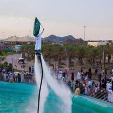 السعوديّة تفتح حدودها أمام السيّاح... وهذه شروط دخول أراضيها