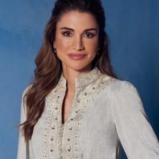 في عيد ميلادها - 10 معلومات لا تعرفينها عن الملكة رانيا