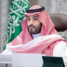 6 أمور قد تجهلينها عن ولي عهد السعودية محمد بن سلمان