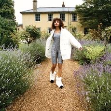 أزياء Chanel الخريفيّة بين ربوع الطّبيعة