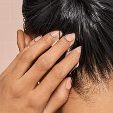 استخدمي هذه الماسكات الطبية لعلاج الشعر التالف نهائياً!