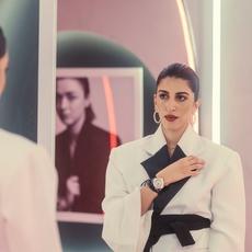 من السعوديّة إلى دبي – فعاليّات Cartier ونشاطاتها تتوسّع